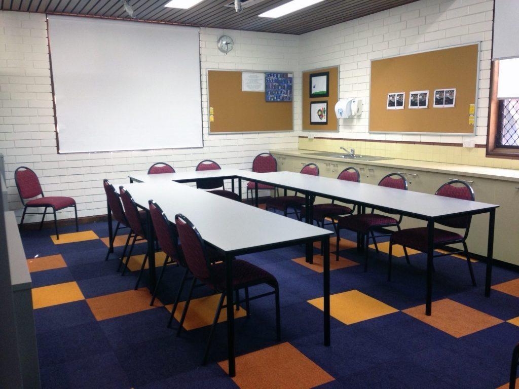 Room-3-Classroom-e1555916359824-1024x768
