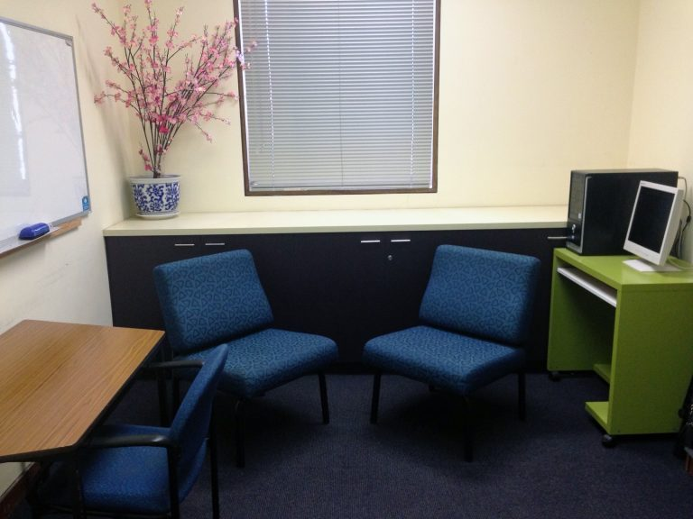 Room-6-Office-Private-Room-e1555916443172-768x576